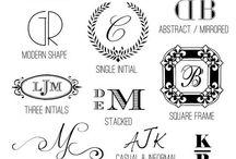 Fonts and Clip art / Fonts and Clip art