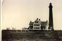 The Historic Outer Banks