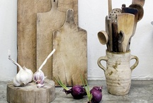 lunch-kitchen-bar / by Cristina Labad Aldai