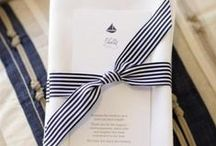 "Nautical - See also ""Beach/Coastal"" / Anything to do with nautical, interiors, styling, cakes, etc"
