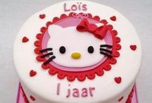 Hello Kitty Gifts / For anything and everything Hello Kitty!  / by Gifts.com
