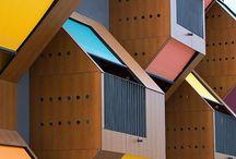 design: archi