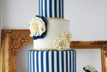 Cake ON WEB