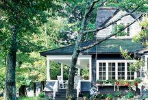 Dreamy Home Inspiration
