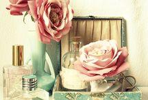FL̷̵OR̴̡͜A͡L̷̵B̴E͏͏A͡U͝҉T͟Y͟͠ / I LOVE FLOWERS!!!!!!!! / by ℓαяιту ѕтуℓє'ѕ ©