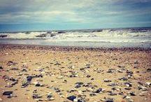 OBX Beach Fun