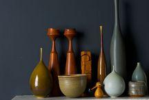 home: houseware