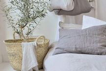 bedrooms - neutral