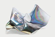 art: object