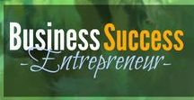 Business, Entrepreneur, Success / This is a community board for entrepreneurship, business success, motivation, leadership and more.  Blog posts, quotes, slideshares, handouts, worksheets. Please keep your posts to a maximum of 3 per day, and on topic.  Off topic posters and excessive posters will have their access to this board deleted. Please fell free to invite others. #business #businesssuccess #entreprenuer #success #leadership #motivation for a BOARD INVITE follow my boards & leave a message on any of my recent pins