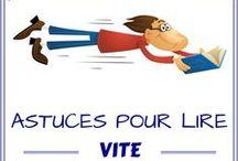 Ressources de Français / Recursos de francés para afianzar los contenidos y mejorar la comprensión y la expresión oral y escrita.