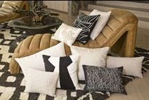 Home Decor Accessories / All the great design products you need to bring your home to life!