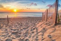 Outer Banks Things to Do / Make the most of your Outer Banks travel with these activities, things to do, top sights, tourist attractions, and family fun ideas.
