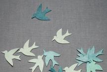 Paper Arts / by Jennifer Schorr