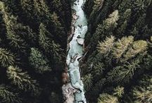 Pacific Northwest / Travel, Adventure, and Lifestyle of the Pacific Northwest. (PNW) This region include Washington, Oregon, British Columbia, and some parts of California, Alberta, and Idaho. Coast, Mountains, Lakes, Forest, Camping, Road Trips, road trip, explore, travel, travel blog, seattle