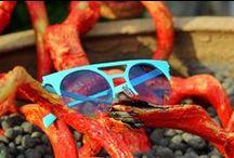 ITALIA-INDEPENDENT sunglasses