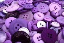 Buttons, Buttons, Buttons! / by Jennifer Schorr