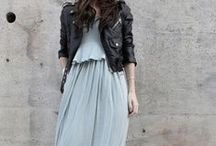 My Style / by Colleen Jane