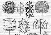 STUDIO + DESIGN / by Lisa Senn
