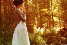 Wedding / by Olivia Bowman