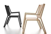 furniture / by Pinsuda Duangchai