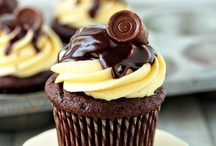 Cupcake! / by Amoralia Nursing Lingerie
