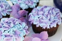 Cupcakery / by Jennifer Schorr