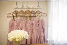 Women's Wedding Attire / See our gallery of women's wedding attire!