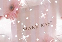 LoVe MaRy KaY  / Mary Kay products are Amazing. Love the Time Wise Line  / by Jamie Goeldel