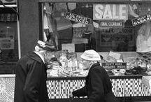 Vintage memories / by Age UK