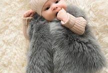 Baby Bryn / by Megan Evans