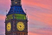 Beautiful UK / by Age UK