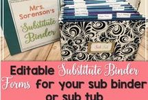 Wife Teacher Mommy Resources / Teaching resources that save teachers time and make learning fun! Ready to Go Sub Plans, Integrated Units, Hands on Learning, Holiday Resources and more!