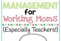 Wife Teacher Mommy Blog / Blog posts by Wife Teacher Mommy