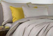 Коллекция Gala Dijon / Коллекция текстиля Gala Dijon - постельное белье, покрывало, декоративные подушки, пледы, махровые полотенца