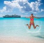Cruises and Cruising / Cruise Tips, Cruise Destinations.