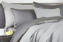 Коллекция Gala Saffron / Коллекция текстиля Gala Saffron - постельное белье, покрывало, декоративные подушки, пледы, махровые полотенца