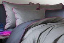 Коллекция Gala Pink / Коллекция текстиля Gala Dijon - постельное белье, покрывало, декоративные подушки, пледы, махровые полотенца