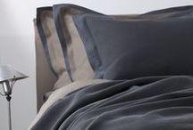 Покрывала и подушки / Покрывала и подушки Fiori di Venezia