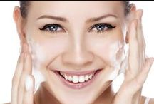 Dermasoft Skin Restore / Dermasoft Skin Restore is a clinically proven formula that works amazingly to rejuvenate aging skin while making wrinkles and fine lines vanish. http://health-wellnessworld.com/dermasoft-skin-restore/