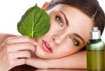 Dermasoft skin restore purecell / Dermasoft skin restore purecell was created to improve every skin type and condition.