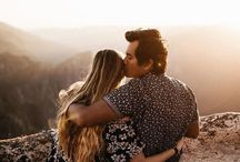 The Mandagies / Photos directly from our website: www.themandagies.com, The Mandagies, Travel, Adventure, Blog, travel blog, photography, PNW, Pacific Northwest, Washington, travel blogging, explore, trip, travel, hiking, mountains, washington, oregon, idaho, california, Pacific Ocean, road trip, hiking