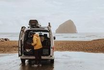 Road Trip / road trip, road trips, map, travel, car, car games, road inspiration, open road, driving, car camping, packing, travel, cross-country, road trip, road trip itinerary, road trip ideas, road trip snacks, road trip playlist, road trip games, road trip destinations, road trip attractions, road trip outfits, road trip ideas, road trip ideas for adults, road trip ideas for friends, girls trip, us road trip map, us road trip ideas