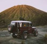 Asia Travel / Asia travel, travel, traveling, asia, china, south korea, seoul, taiwan, taipei, japan, tokyo, kyoto, osaka, thailand, vietnam, cambodia, indonesia, bali, bali travel, travel guide, travel guides, beijing, india, goa, new delhi, taj mahal, jaipur, bangalore, sri lanka, asia packing list