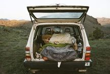 Kauai Trip Inspiration / Kauai, Hawaii - Island life, island, hiking, camping, backpacking, tropical, beach, jungle, rain, sun, waves, surfing, USA, exploring po'ipu, waimea canyon, kapa'a, java kai, kalalau trail, na pali coast, snorkeling, island life, helicopter rides, kalepa ridge trail