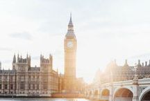 Christmas in Europe / winter travel, europe, europe travel, winter, packing for winter in europe, venice, italy, prague, czech republic, london, england, dolomites, bolzano, train travel, budget travel, adventure travel, the mandagies, travel blogger,