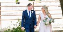Vow Renewal Ideas / Gorgeous Vow Renewal Ideas for Your Perfect Day!