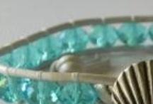 Love Jewelry...