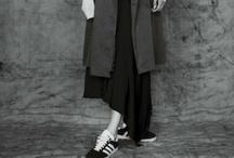 style / by Glenda Puppin D.