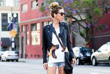 // Clothes // / by Adrianna Martinez